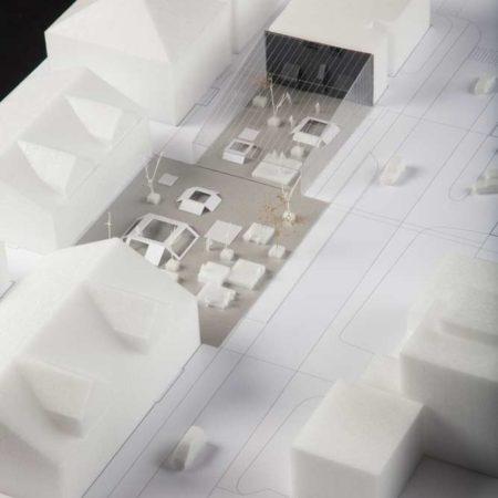 Fosnavag-21---Study-Model-Square