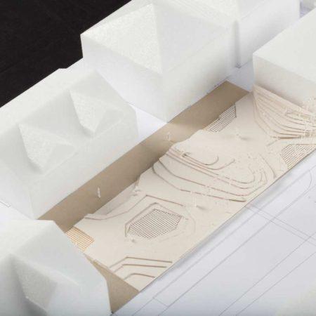 Fosnavag-22---Study-Model-Square