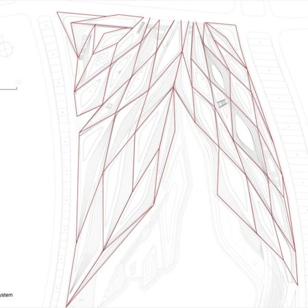 Geometrical_System1