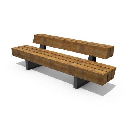 Heavy-Heavy-Bench-275-backrest