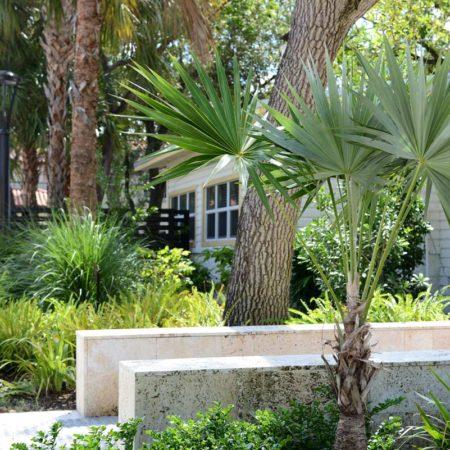 Hoch-Family-Village-Courtyard_Cadence-3
