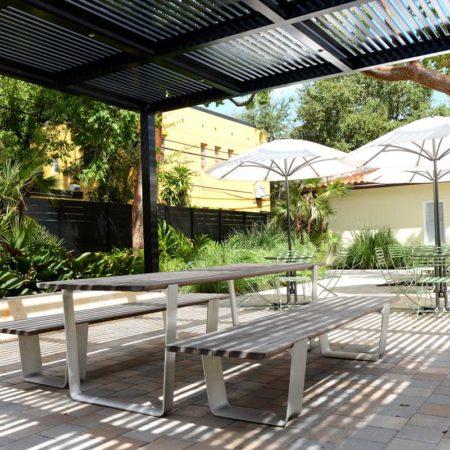 Hoch-Family-Village-Courtyard_Cadence-5
