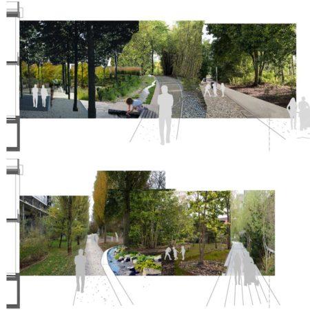Inner-Garden_05_collages