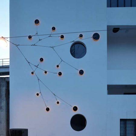 Lighting-system01