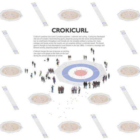 Original-Crokicurl-Submission-01