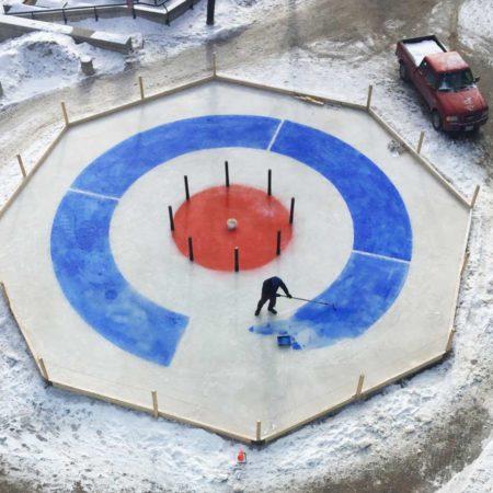 Painting-Circles