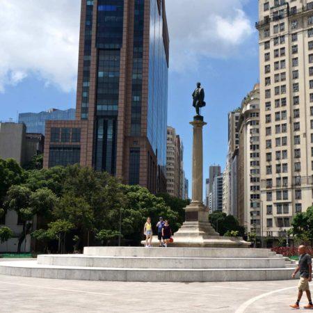 Plaza_Maua_12_2880_Andre_Sanches