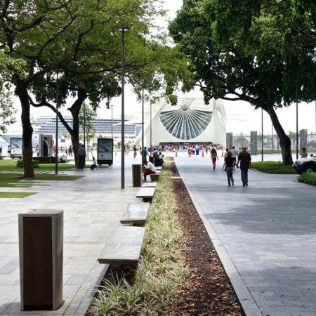 Plaza_Maua_3_2880_Andre_Sanches