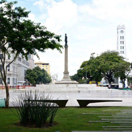 Plaza_Maua_6_2880_Andre_Sanches