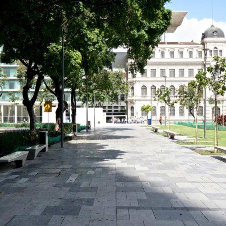 Plaza_Maua_7_2880_Andre_Sanches