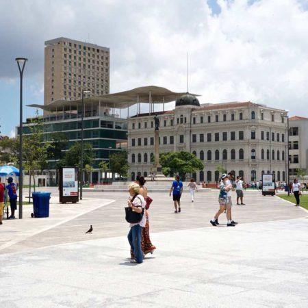 Plaza_Maua_8_2880_Andre_Sanches
