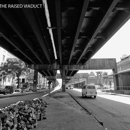 RAISED-VIADUCT-BOULEVARD-2-YEAR_2010
