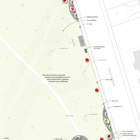 Suydam-Site-Plan_Image01