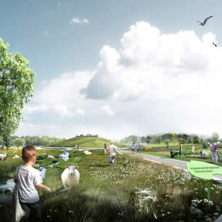 The-Knowledge-Park---IMAGE-2