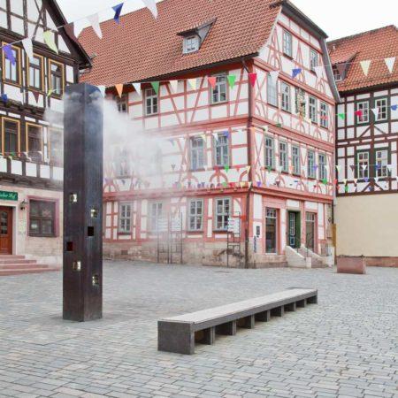 The-reinterpreted-meteorological-column-emits-mist