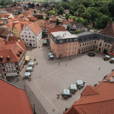 View-from-the-church-tower-toards-the-old-city
