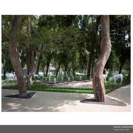 WAHO-Thane-Public-Park-Slide2