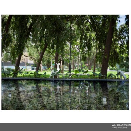 WAHO-Thane-Public-Park-Slide3