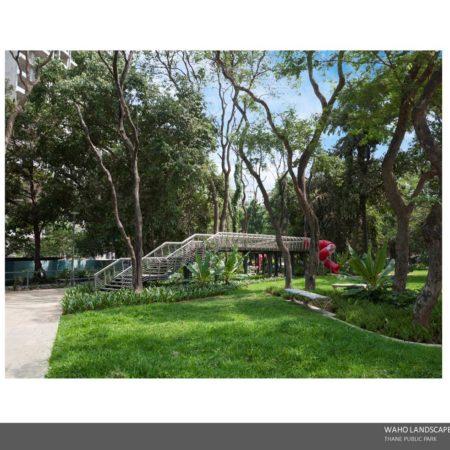 WAHO-Thane-Public-Park-Slide4