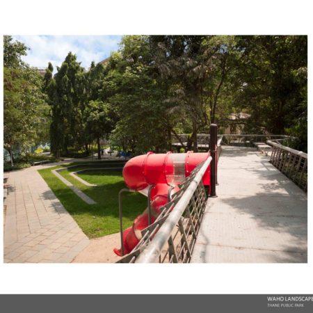 WAHO-Thane-Public-Park-Slide5