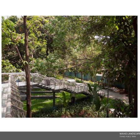 WAHO-Thane-Public-Park-Slide6