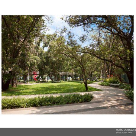 WAHO-Thane-Public-Park-Slide7