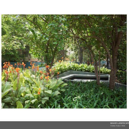 WAHO-Thane-Public-Park-Slide8
