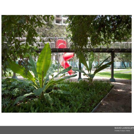 WAHO-Thane-Public-Park-Slide9