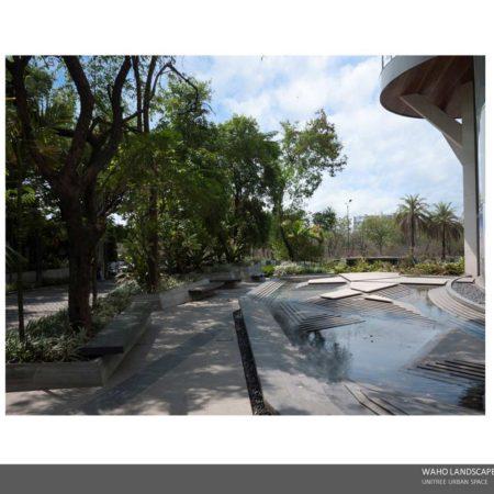 WAHO-Unitree-Slide2