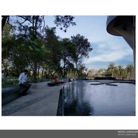 WAHO-Unitree-Slide4