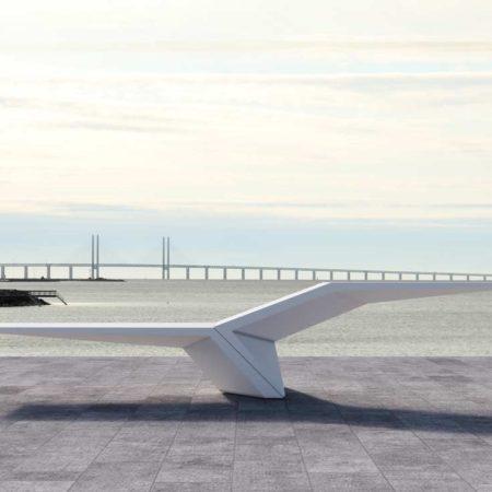 benches_jonathan_ultratense_concrete_bellitalia_02