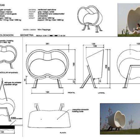 j12-Binocular