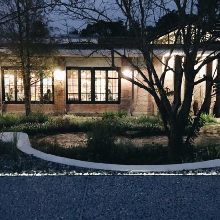 night-view-garden