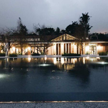 night-view-ponds