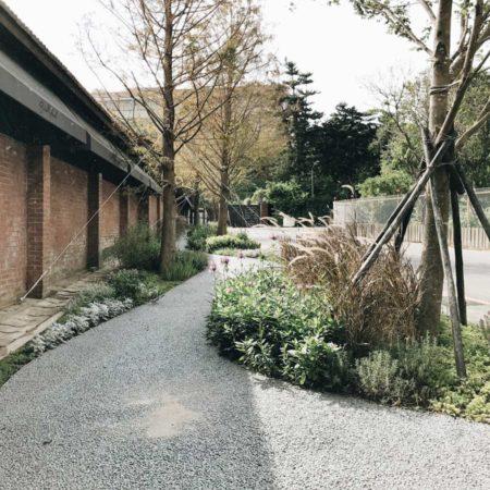 pathway-(1)