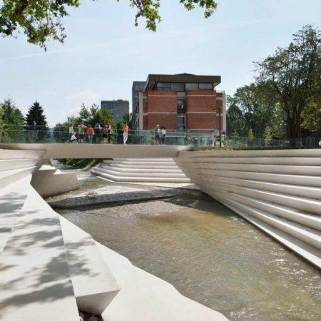 promenada-velenje-03-amphitheater