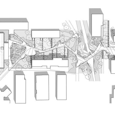 promenada-velenje-05-site-plan