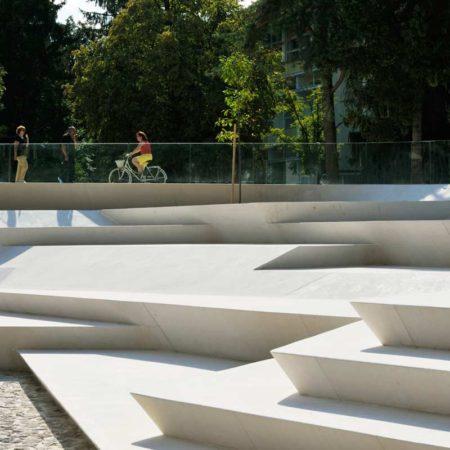 promenada-velenje-10-amphitheater