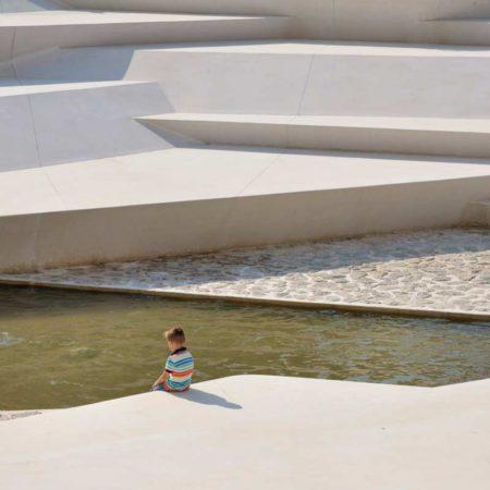 promenada-velenje-11-amphitheater