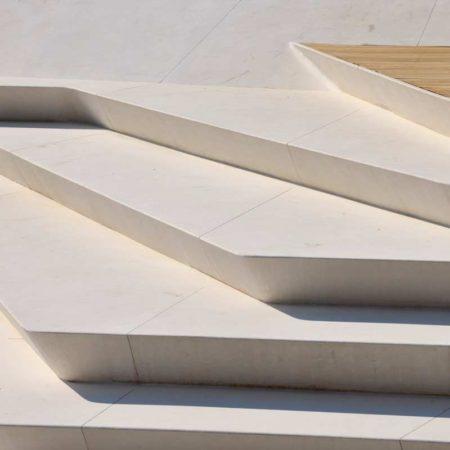 promenada-velenje-12-amphitheater