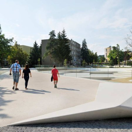 promenada-velenje-13-amphitheater-&-path