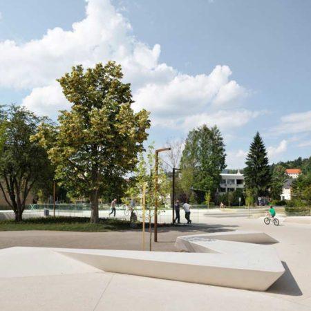 promenada-velenje-16-amphitheater-&-path