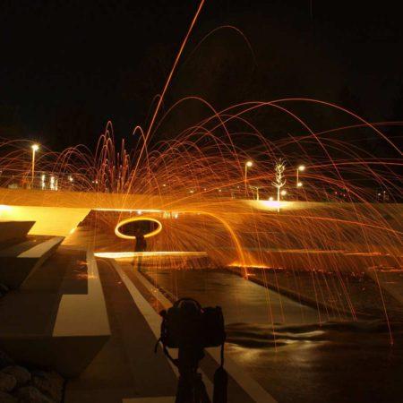 promenada-velenje-27-night