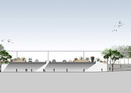 section_pedestrian_underpass