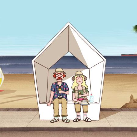 z-Beach