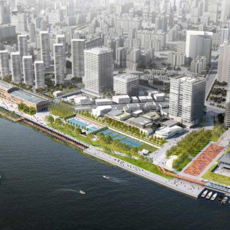 01-Aerial-View-Xiangsheng-Shipyard
