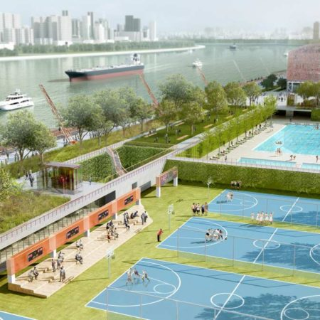 04-Fitness-Quarter-Summer-Pool-Winter-Ice-Rink-Multi-Sport-Courts