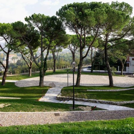 14---View-on-Piazzale-Seghizzi
