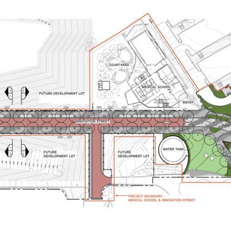 2 Innovaton-Street---PLACE-Laboratory-(6)
