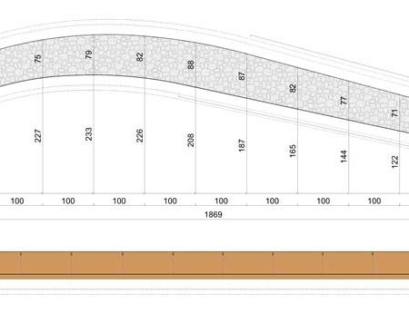 20---Piazzale-Seghizzi-seats-detail